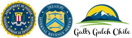 FBI IRS GGC