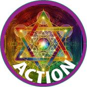 McG_CS_Action