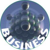 McG_CS_Business