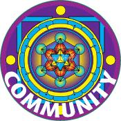 McG_CS_Community