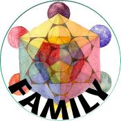 McG_CS_Family