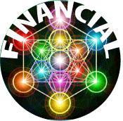 McG_CS_Financial