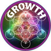 McG_CS_Growth