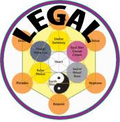 McG_CS_Legal