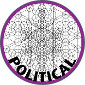 McG_CS_Political