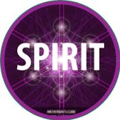 McG_CS_Spirit