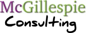 McGillespie Consulting