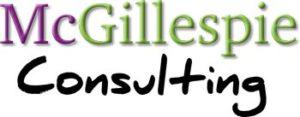 McGillespie Consulting