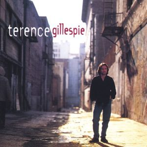 Walkaround Songs by Terence Gillespie