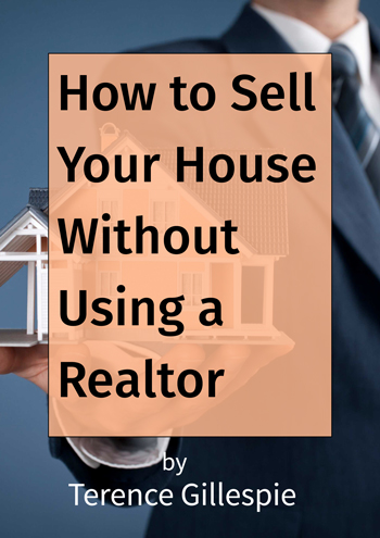 How to Sell Your House Without Using a Realtor