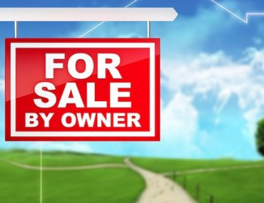 For Sale By Owner Graphic