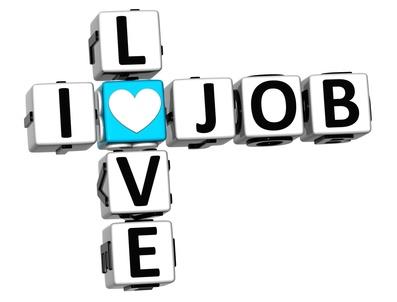 7 ways to integrate your job spiritual calling