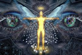 Mental Dimensions
