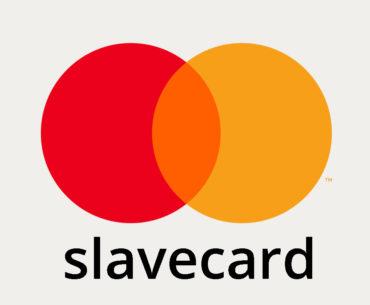 Slavecard
