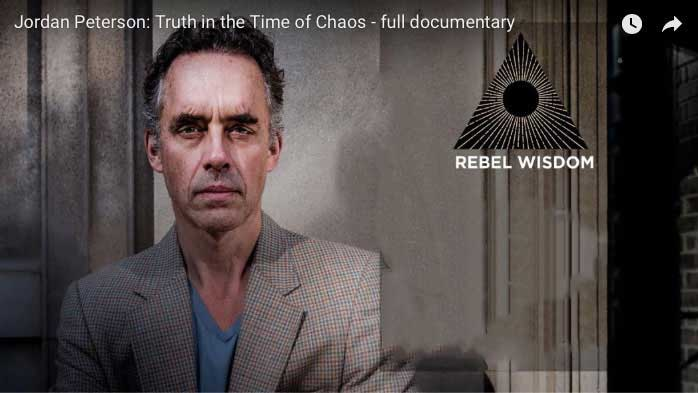 Truth in the Time of Chaos